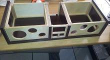 docking05.jpg
