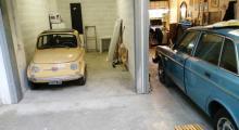 garage07.jpg