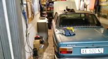garage13.jpg
