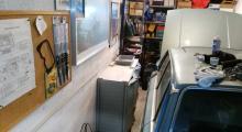 garage14.jpg