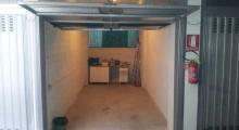 garage1b.jpg