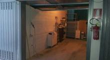 garage1e.jpg