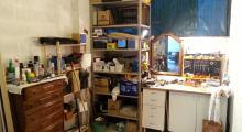 garage1g.jpg